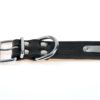 Collar 2-layered 38mm