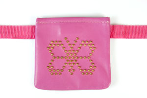 bag_rose_mag_decor_belt_1