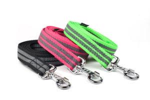 elastic_belt_combi2