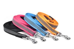 elastic_belt_combi4