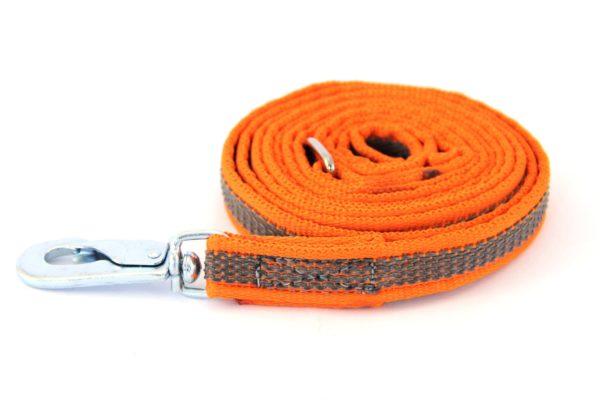 15mm_orange_BGB