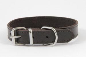 Collar PLUTO 16mm