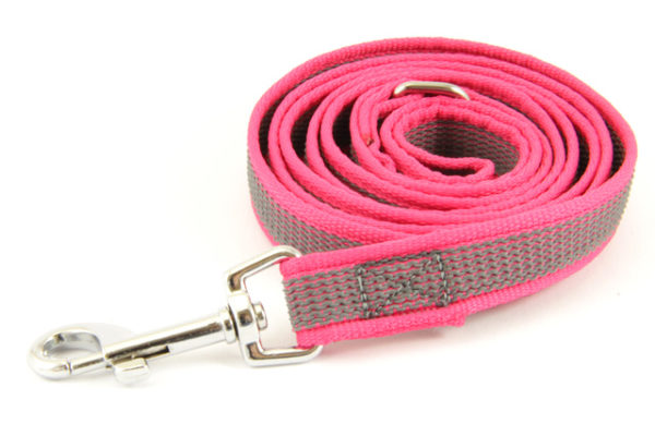 Latex pink