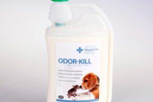 odor1L