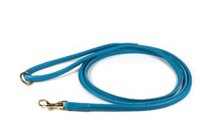 14625_dblue_gold_4x150_leash_ZN
