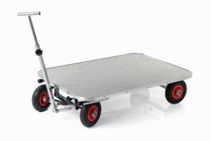 90x60_BIG_wheels_2