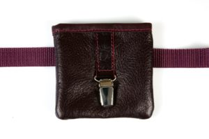 bag_dmagenta_mag_pin_belt_1