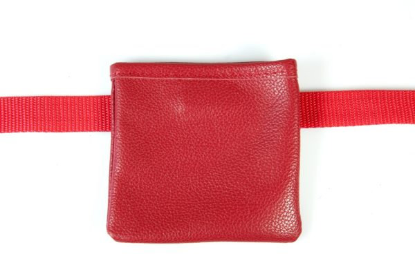 bag_red_mag_belt_1