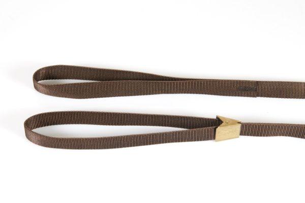 19248_brown