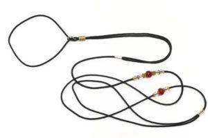 3mm_beads