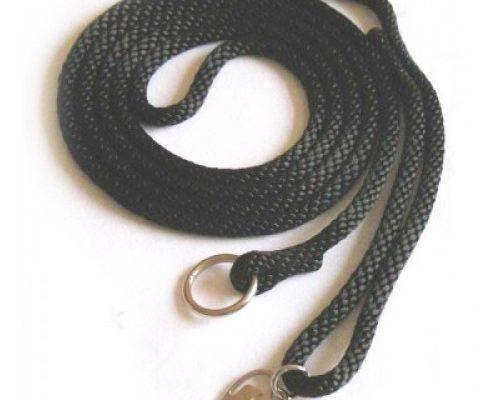BLACK-500x500