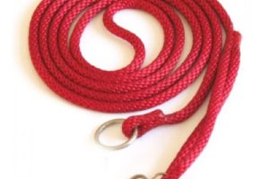 RIBBON RED-500x500
