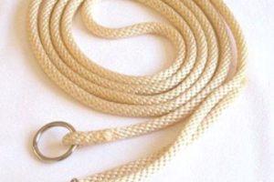 ivory_lead