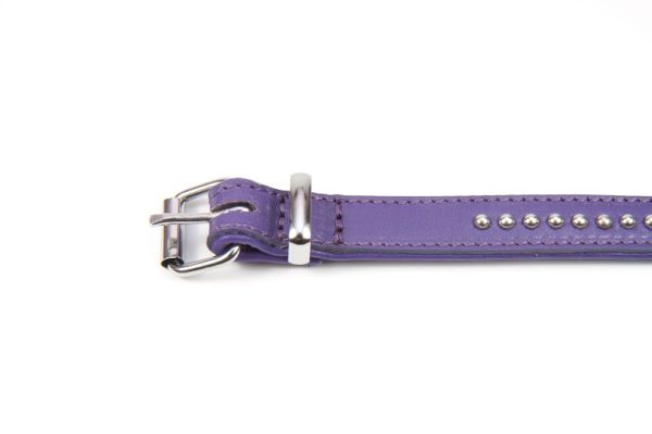 56069_violet_metal_30x16_start