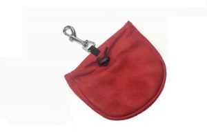 Hip bag snap hook