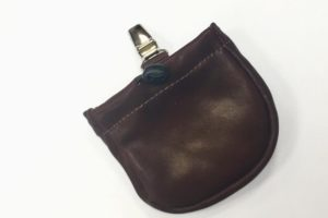 hip bag clip