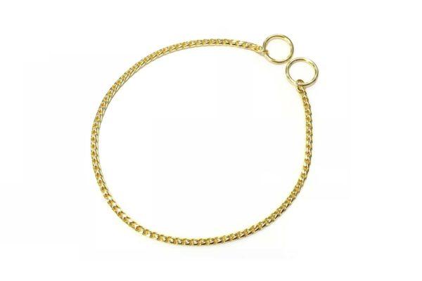 snake 3.5 gold