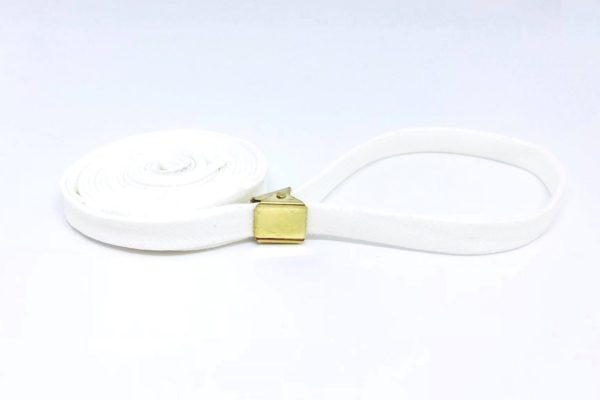 Resco 10mm white