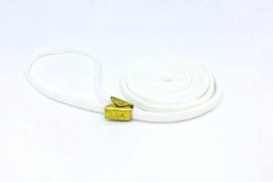 Resco 5mm white