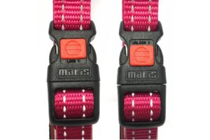 "Matis pet ""LOCK"" pannal"