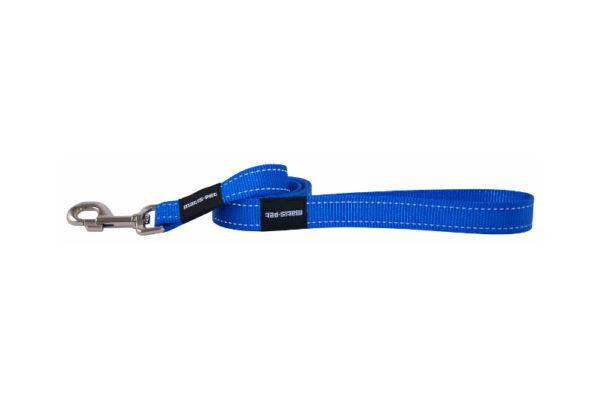 Matis Pet leash blue