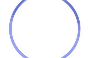 NiteHowl blue light 2