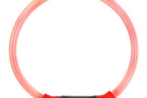 NiteHowl red light 2