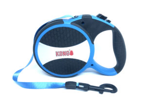 Kong L 7.5 blue
