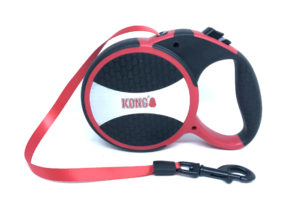Kong L 7.5 red