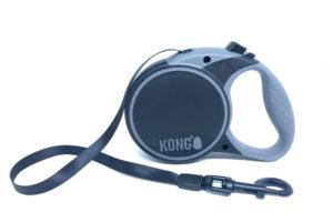 Kong L black
