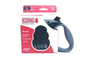 Kong L black box