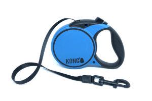 Kong L blue