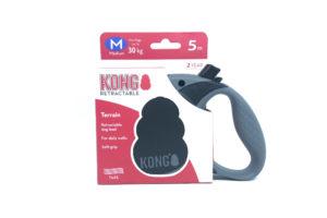 Kong m black box
