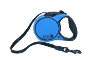 Kong m blue