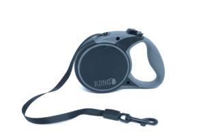 Kong s black