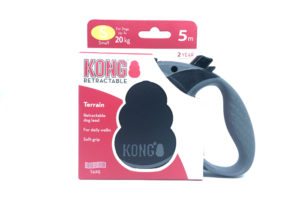 Kong s black box