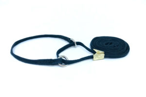 Resco martingale black