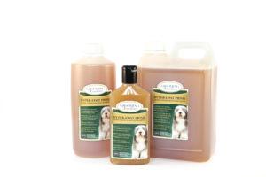 hypercoat shampoo