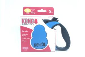 kong s blue box