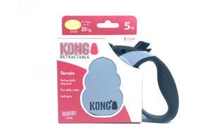 kong s grey box