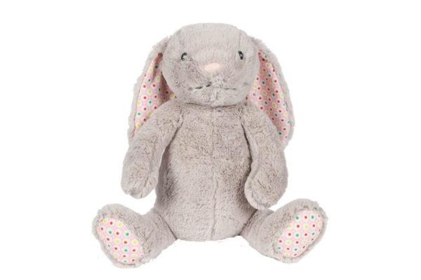 15859_barkley_bunny