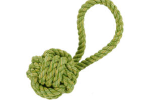 16258-60_nuts_for_knots_ball_tugger_green