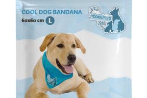 CoolPets-Bandana (2)