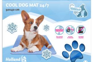CoolPets-Dog-Mat M