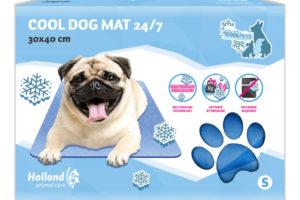CoolPets-Dog-Mat S
